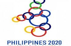 Kabar Buruk, Asean Para Games Ke-10 Filipina Resmi Dibatalkan - JPNN.com