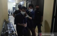 Pelaku Penusukan Terhadap PSK di Hotel Tamansari Ditangkap, Ini Motifnya - JPNN.com