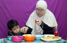 6 Kiat Agar Anak Tetap Fit Selama Berpuasa - JPNN.com