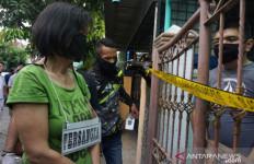 Polisi Ungkap Fakta Baru Soal Pembunuhan Wanita dalam Kardus di Cemara Asri - JPNN.com