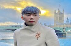 Roy Kiyoshi Tidak Bisa Meramal Diri Sendiri, Sahabat: Tolong Jangan Di-Bully - JPNN.com