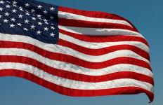 Amerika Gelar Pilpres di Tengah Wabah Corona, Pemilih Tidak Perlu ke TPS - JPNN.com