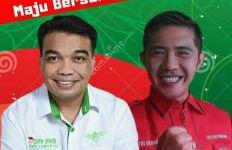 Eman Bria dan RTS Dorong SDM Unggul dan Bermartabat di Malaka - JPNN.com