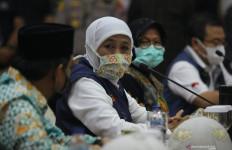 Keputusan Penting yang Harus Diketahui Warga Surabaya Raya - JPNN.com