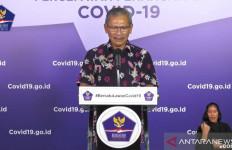 Harap Tenang, Pemerintah Melakukan Ini Atas Temuan Klaster Secapa TNI AD - JPNN.com