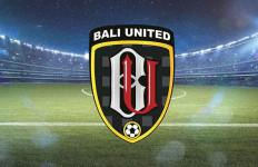 Hasil Drawing Piala AFC 2021: Inilah 3 Skuad Penantang Bali United - JPNN.com
