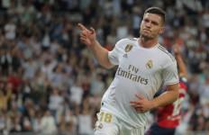 Bursa Transfer: Bintang Madrid ke Milan, Bek Hebat ke Tottenham - JPNN.com