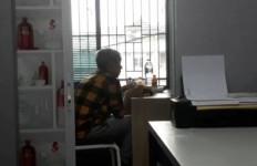 Polisi Ungkap Asal-usul Narkoba Milik Roy Kiyoshi - JPNN.com
