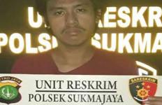 Pelaku Tawuran yang Menewaskan Remaja di Depok Ditangkap - JPNN.com
