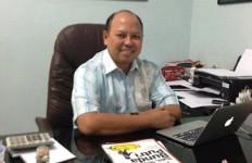 Seknas: Ide Menteri Erick Thohir Ini Jadi Momen Tingkatkan Pemasaran Produk Lokal UMKM - JPNN.com