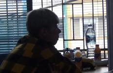 Sahabat Ungkap Penyebab Roy Kiyoshi Stres di dalam Tahanan - JPNN.com