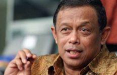 Jubir Prabowo Beruntung Kenal Sama Djoko Santoso - JPNN.com