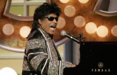 Berita Duka, Penyanyi Hebat Rock and Roll Meninggal Dunia - JPNN.com