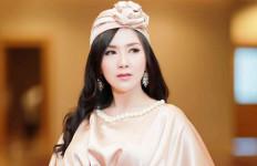 Ucie Sucita Sedih Tak Bisa Mudik ke Sumedang - JPNN.com