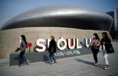 Diprotes Rakyat, Korea Selatan Longgarkan Aturan Jaga Jarak - JPNN.com