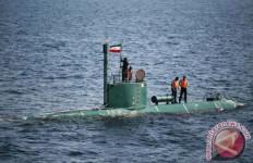 Senjata Makan Tuan, Rudal Angkatan Laut Iran Tewaskan 19 Pelaut - JPNN.com
