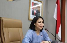 Pemerintah Larang 500 TKA China Masuk ke Sulawesi Tenggara! - JPNN.com