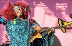 Berita Duka, Penyanyi Senior Betty Wright Meninggal karena Kanker - JPNN.com