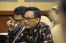 Jelang Penerapan Era New Normal, Fikri Faqih Minta Pemerintah Indahkan Imbauan IDAI - JPNN.com