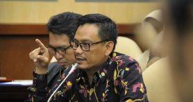 Komisi X Desak Mendikbud Isi Kuota Guru PPPK yang Kosong dengan CPNS