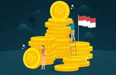 Rencana BI Terbitkan Uang Digital Disambut Baik Pelaku Pasar - JPNN.com