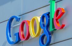 Selama WFH, Karyawan Google Tak Lagi dapat Uang Makan Siang Gratis - JPNN.com
