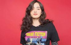 Cerita Mawar De Jongh Bintangi Remake Miracle In Cell No. 7 - JPNN.com