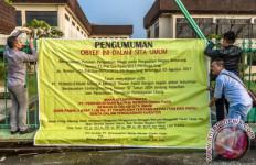 Ahli Waris Pendiri Nyonya Meneer Minta Ganti Rugi, Banyak Banget - JPNN.com
