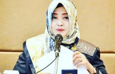 HUT ke-493 Jakarta, Fahira Idris: Jakarta Berada di Jalur Tepat Hadapi Pandemi - JPNN.com