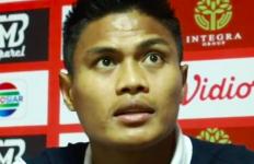 Doa Khusus Bek Madura United Jelang Lebaran - JPNN.com