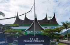Kabar Gembira dari Pak Ujang, Soal Corona di Kota Serambi Mekah - JPNN.com