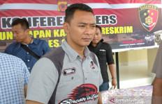 Daging Babi Beredar di Bandung, Begini Kata Satgas Pangan Cianjur - JPNN.com