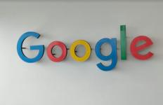 Populer di Play Store, Aplikasi Anti-China Sudah Dihapus Google - JPNN.com