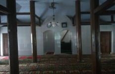 Masjid Ini jadi Saksi Kekejaman Belanda yang Menembaki Jemaah Salat Jumat - JPNN.com
