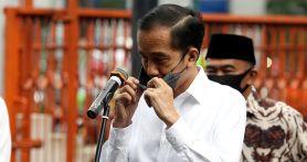 Sentil Jokowi Soal New Normal, Pernyataan Politikus Demokrat Ini Sungguh Menohok