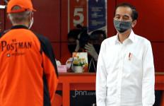 Awal 2021 Indonesia Produksi Vaksin COVID-19, Prioritas Zona Merah - JPNN.com