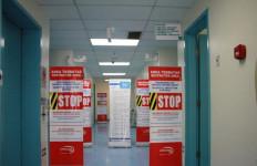 Corona di Freeport, PTFI Siapkan 50.000 Rapid Test - JPNN.com