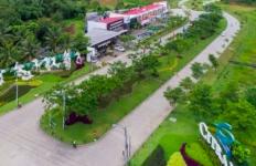 Penjualan Unit Rumah Ciputra Residence Moncer di Tengah Pandemi Corona - JPNN.com