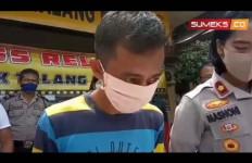 Oknum PNS Tak Berkutik saat Tertangkap Basah Melakukan Perbuatan Terlarang - JPNN.com