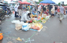 Palembang-Prabumulih jadi Zona Merah Corona, Kemenkes Setujui PSBB - JPNN.com