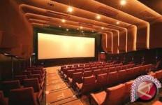 Pemerintah Pusat Minta Daerah Tidak Asal Buka Bioskop - JPNN.com