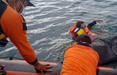 Sudah Hari Ketujuh Jasad Rahmat Belum Ditemukan - JPNN.com