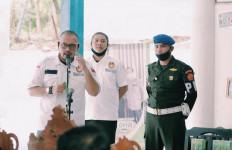 HMS Center: Relaksasi PSBB Berpeluang Beri Kebebasan Bagi TKA Tiongkok Masuk ke Indonesia - JPNN.com