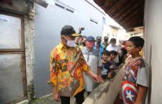 Menko Muhadjir Pastikan Penyaluran Bansos Tidak Tumpang Tindih - JPNN.com