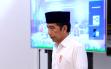 Jokowi Divonis Melanggar Hukum di Papua, Sukamta: Ini Pelajaran