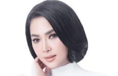 Konon Bakal Ada Artis yang Dilaporkan Syahrini, Siapa Ya? - JPNN.com