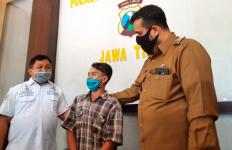 Betapa Baiknya Habib Hadi, Tulus Memaafkan Pemuda yang Menghinanya di Medsos - JPNN.com