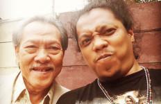 Kabar Duka: Aktor Senior Henky Solaiman Meninggal Dunia - JPNN.com