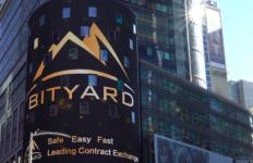 Bityard Hadir di Pasar Indonesia, Begini Cara Registrasinya - JPNN.com