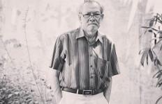 Henky Solaiman Meninggal, Fajar Nugros: Selamat Jalan Om... - JPNN.com